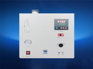 SP-7890天然气新利体育