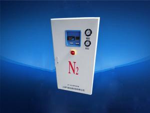 SP-50LN氮气发生器