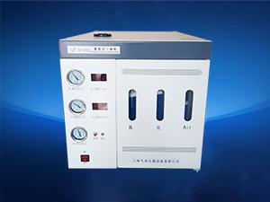 SP-3000氮氢空一体机