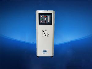 SP-30LN氮气新利体育