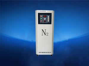 SP-20LN氮气新利体育