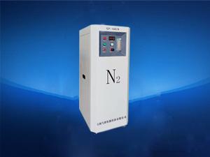 SP-40LN氮气新利体育