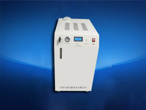 <b>SP-1LH高纯氢气新利体育</b>